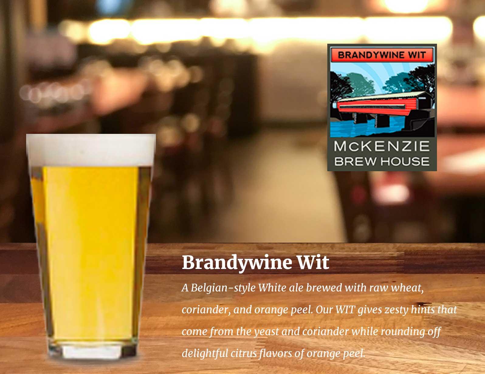 brandywine-banner